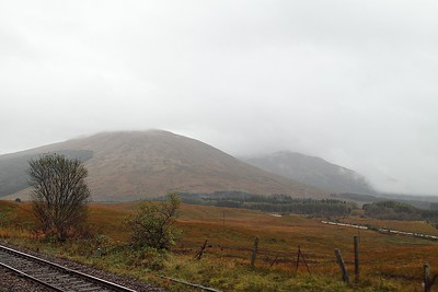 West Highland Line 2