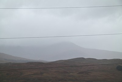 West Highland Line 12