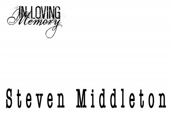 20140626 Steven Middleton