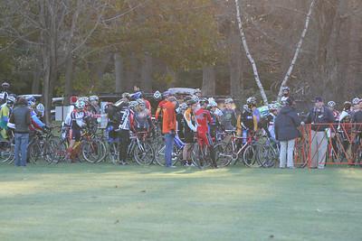 Cycle Smart International 11/5/11
