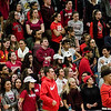 Fitchburg v. Leominster boys basketball; Wednesday, February 8, 2017. SENTINEL & ENTERPRISE / Ashley Green