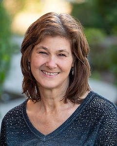 Fochler Susan web
