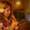 RIZA SHOWER-09297
