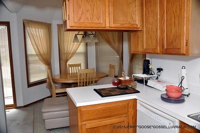 RJK-HOUSE-FOR-SALE-03-17-15