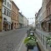 Wittenberg Main  Street