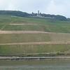 R14 Niederwalddenkmal