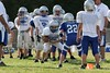 C:\Documents and Settings\All Users\Documents\My Pictures\Jr PW Scrimmage Oakmont\Scrimmage Oakmont 020