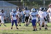 C:\Documents and Settings\All Users\Documents\My Pictures\Jr PW Scrimmage Oakmont\Scrimmage Oakmont 127