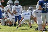 C:\Documents and Settings\All Users\Documents\My Pictures\Jr PW Scrimmage Oakmont\Scrimmage Oakmont 023