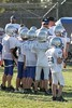 C:\Documents and Settings\All Users\Documents\My Pictures\Jr PW Scrimmage Oakmont\Scrimmage Oakmont 108