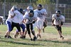 C:\Documents and Settings\All Users\Documents\My Pictures\Jr PW Scrimmage Oakmont\Scrimmage Oakmont 099