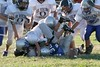C:\Documents and Settings\All Users\Documents\My Pictures\Jr PW Scrimmage Oakmont\Scrimmage Oakmont 173