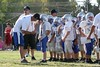 C:\Documents and Settings\All Users\Documents\My Pictures\Jr PW Scrimmage Oakmont\Scrimmage Oakmont 046