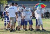 C:\Documents and Settings\All Users\Documents\My Pictures\Jr PW Scrimmage Oakmont\Scrimmage Oakmont 101