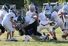 C:\Documents and Settings\All Users\Documents\My Pictures\Jr PW Scrimmage Oakmont\Scrimmage Oakmont 172
