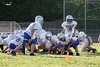C:\Documents and Settings\All Users\Documents\My Pictures\Jr PW Scrimmage Oakmont\Scrimmage Oakmont 044