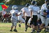 C:\Documents and Settings\All Users\Documents\My Pictures\Jr PW Scrimmage Oakmont\Scrimmage Oakmont 149