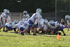 C:\Documents and Settings\All Users\Documents\My Pictures\Jr PW Scrimmage Oakmont\Scrimmage Oakmont 043