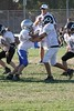 C:\Documents and Settings\All Users\Documents\My Pictures\Jr PW Scrimmage Oakmont\Scrimmage Oakmont 106