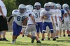 C:\Documents and Settings\All Users\Documents\My Pictures\Jr PW Scrimmage Oakmont\Scrimmage Oakmont 016