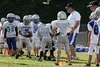 C:\Documents and Settings\All Users\Documents\My Pictures\Jr PW Scrimmage Oakmont\Scrimmage Oakmont 017