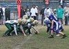RJT Playoff game 015