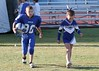 RJT Homecoming games 037