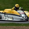 14 10 16 Brands Hatch GP BSB RKB sidecars free practice from outside of Sterlings (234)