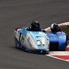 14 10 16 Brands Hatch GP BSB RKB sidecars free practice from outside of Sterlings (199)