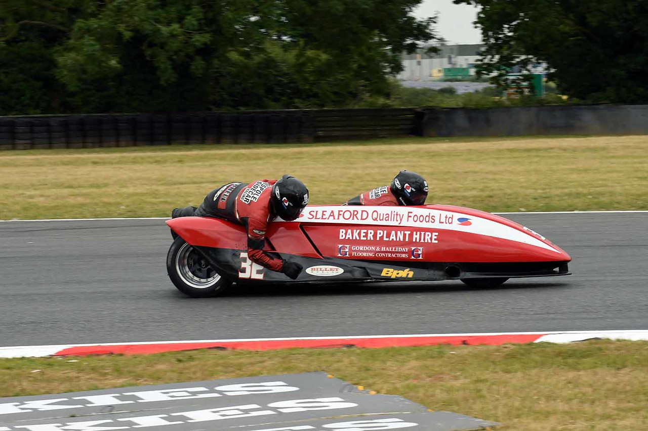 30 06 17 Snetterton BSB RKB sidecars free practice from Montreal (142)