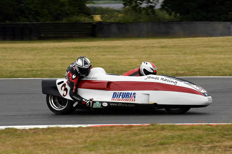 30 06 17 Snetterton BSB RKB sidecars free practice from Montreal (153)