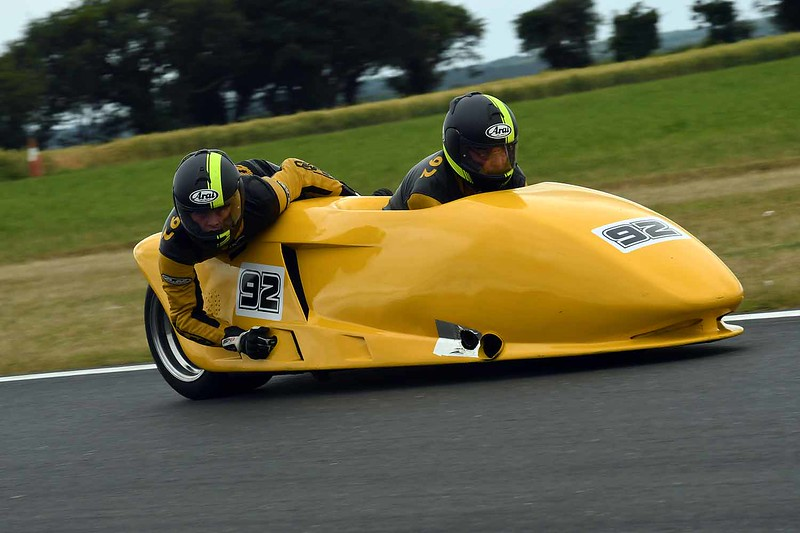 30 06 17 Snetterton BSB RKB sidecars free practice from Montreal (235)