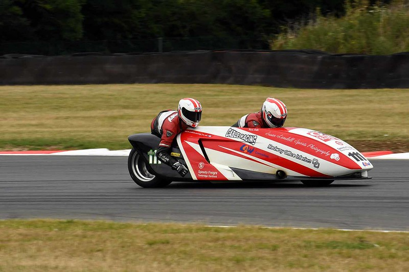 30 06 17 Snetterton BSB RKB sidecars free practice from Montreal (200)
