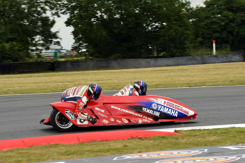 30 06 17 Snetterton BSB RKB sidecars free practice from Montreal (114)