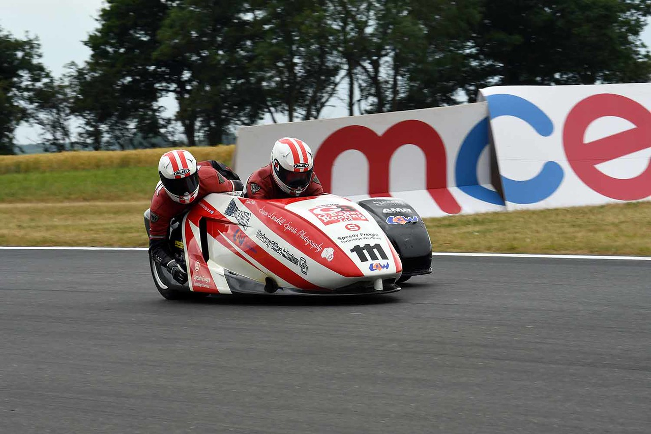 30 06 17 Snetterton BSB RKB sidecars free practice from Montreal (56)