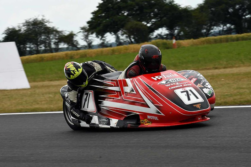 30 06 17 Snetterton BSB RKB sidecars free practice from Montreal (241)