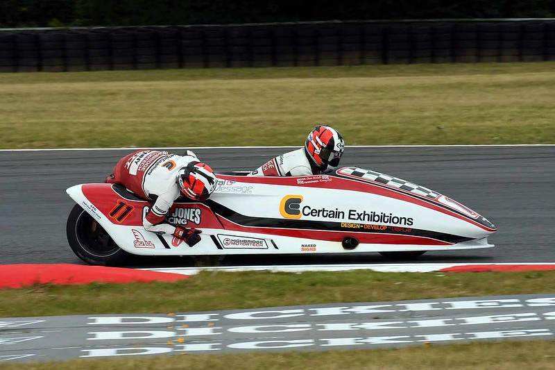 30 06 17 Snetterton BSB RKB sidecars free practice from Montreal (155)