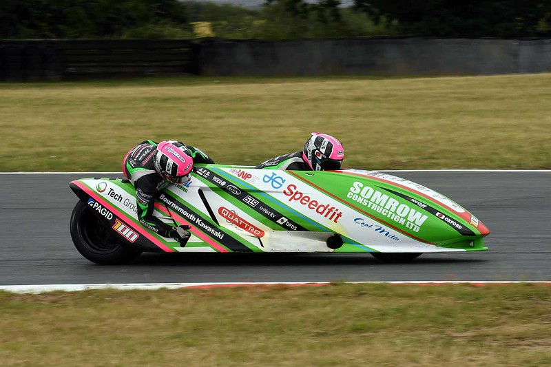 30 06 17 Snetterton BSB RKB sidecars free practice from Montreal (154)