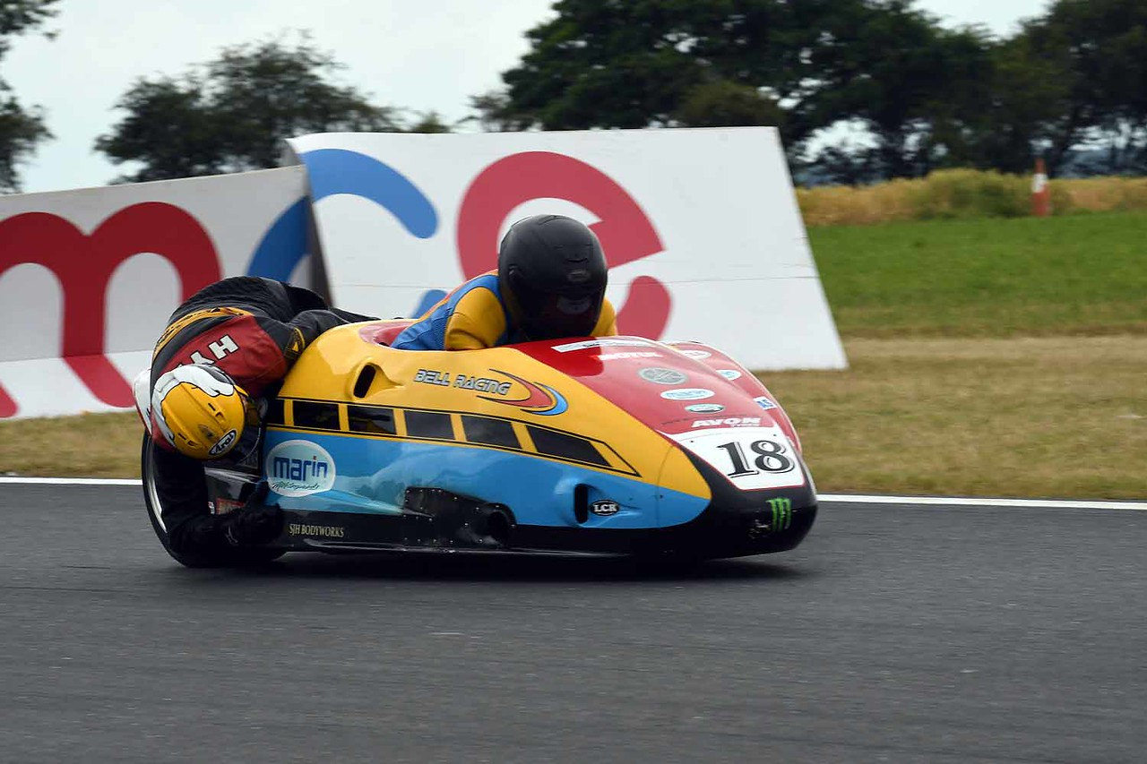 30 06 17 Snetterton BSB RKB sidecars free practice from Montreal (234)