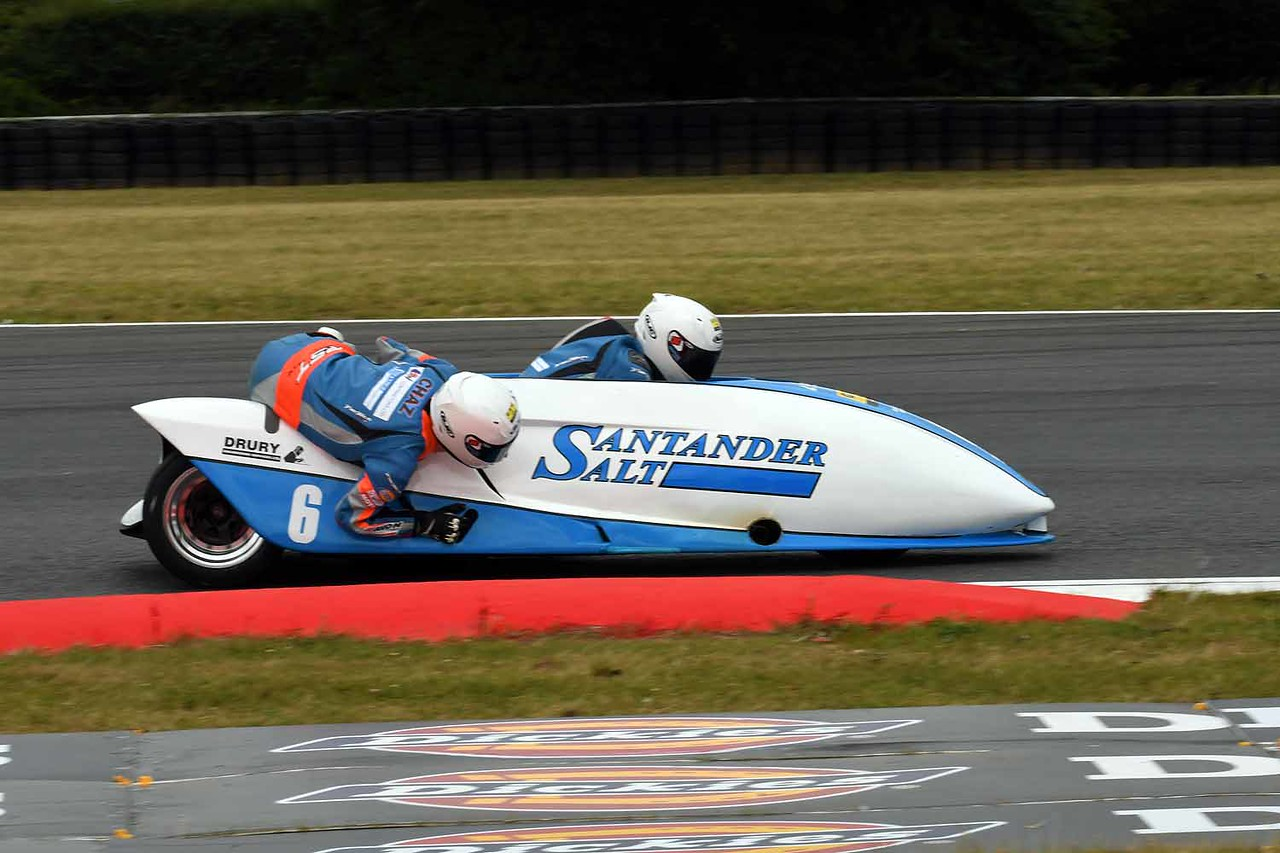 30 06 17 Snetterton BSB RKB sidecars free practice from Montreal (148)