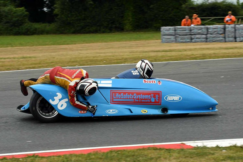 30 06 17 Snetterton BSB RKB sidecars free practice from Montreal (128)