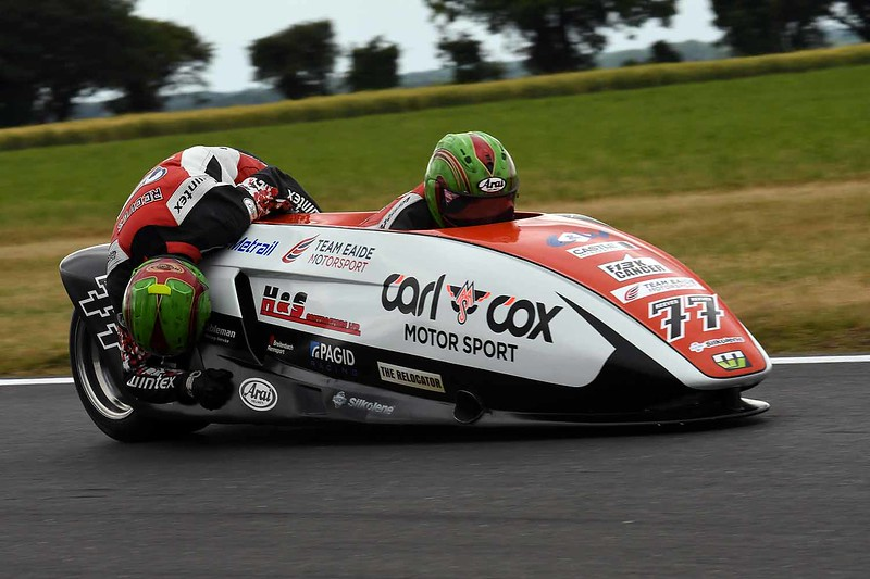 30 06 17 Snetterton BSB RKB sidecars free practice from Montreal (245)