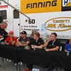 sidecar press conference