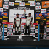 sidecar podium