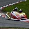 14 10 16 Brands Hatch GP BSB RKB sidecars free practice from outside of Sterlings (138)