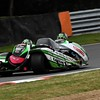 14 10 16 Brands Hatch GP BSB RKB sidecars free practice from outside of Sterlings (237)
