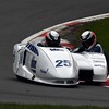 14 10 16 Brands Hatch GP BSB RKB sidecars free practice from outside of Sterlings (205)