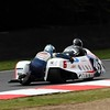 14 10 16 Brands Hatch GP BSB RKB sidecars free practice from outside of Sterlings (149)