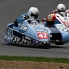 14 10 16 Brands Hatch GP BSB RKB sidecars free practice from outside of Sterlings (227)