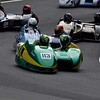 14 10 16 Brands Hatch GP BSB RKB sidecars free practice from outside of Sterlings (21)